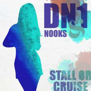 Stall or Cruise (feat. Nooks)