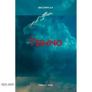 Tekno (feat. Philly Phil)