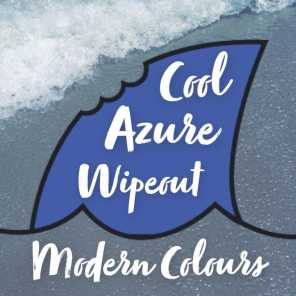 Cool Azure Wipeout