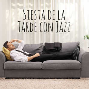 Jazz y relax