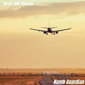 Out Of Here