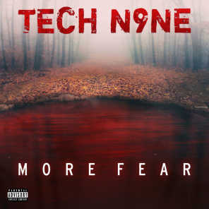 MORE FEAR