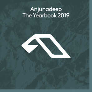 Anjunadeep The Yearbook 2019