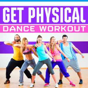 Get Physical Dance Workout