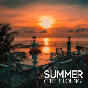 Summer Chill & Lounge
