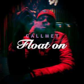 Float On Ep