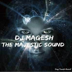 The Majestic Sound