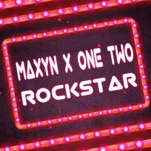 Rockstar (feat. One Two)