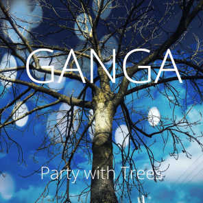 Party with Trees