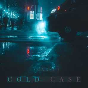 Cold Case (feat. MINIMAL)