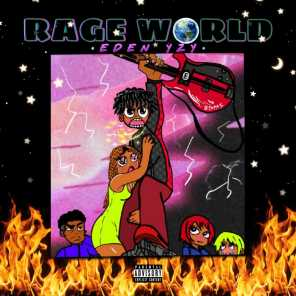 Rage World