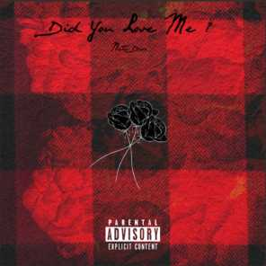 Did You Love Me ?