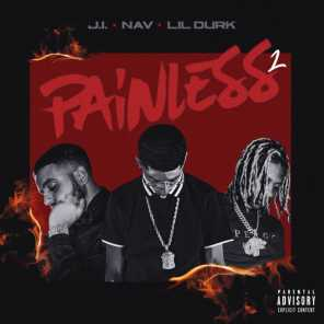 Painless 2 (feat. Lil Durk)