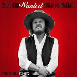 Wanted (Spanish Greatest Hits) (Remastered)
