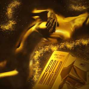 Goldmine (feat. J. Holiday)