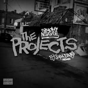 The Projects Remix
