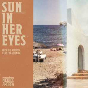 Sun in Her Eyes (feat. Lola Melita)