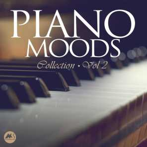 Piano Moods Collection Vol.2