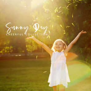 Sunny Day: Cheerful Collection