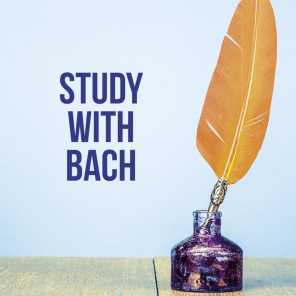 Study with Bach