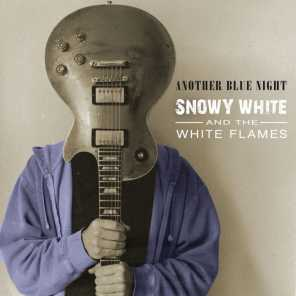 Another Blue Night (feat. The White Flames)