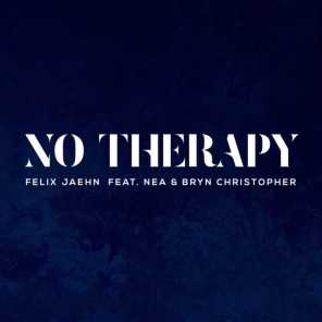No Therapy (feat. NEA & Bryn Christopher)