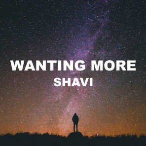 Wanting More