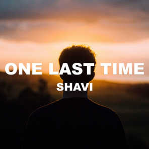 One Last Time