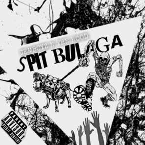 Spit Bulaga (feat. Barubal, Chronicc, P-Locc, MC Tuts & Narco Polo)