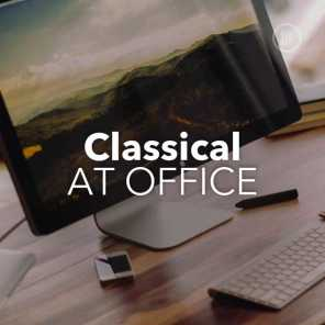 Classical at Office