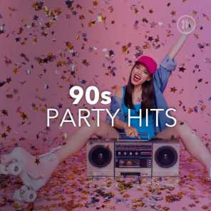 90s Party Hits