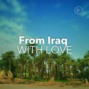 From Iraq With Love