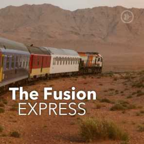 The Fusion Express