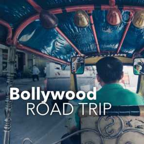 Bollywood Road Trip