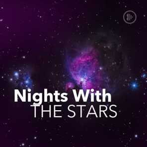 Nights with the Stars