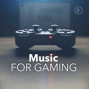 Music For Gaming