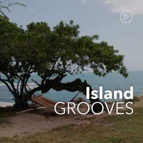 Island Grooves