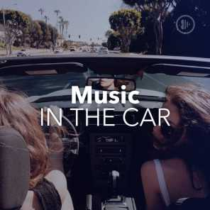 Music In the Car