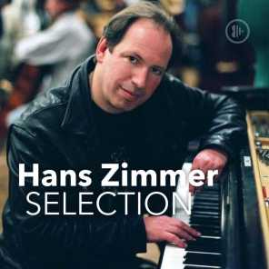 Hans Zimmer Selection