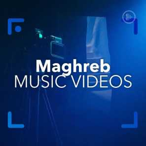 Maghreb Music Videos