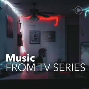 Music From TV Series