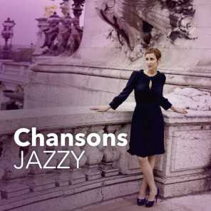 Chansons Jazzy