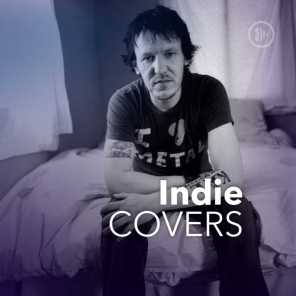 Indie Covers