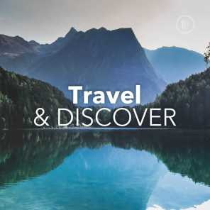 Travel & Discover