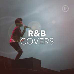 R&B Covers