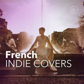 French Indie Covers