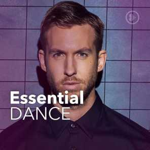 Essential Dance