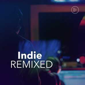 Indie Remixed