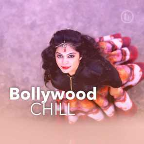 Bollywood Chill