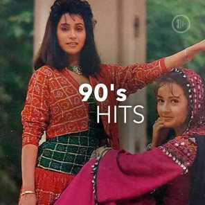 90's Unforgettable Hits